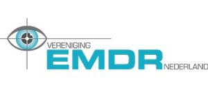 Vereniging EMDR