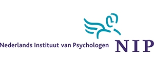 Nederlands Instituut van Psychologen